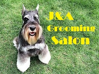 J&A Grooming Salon