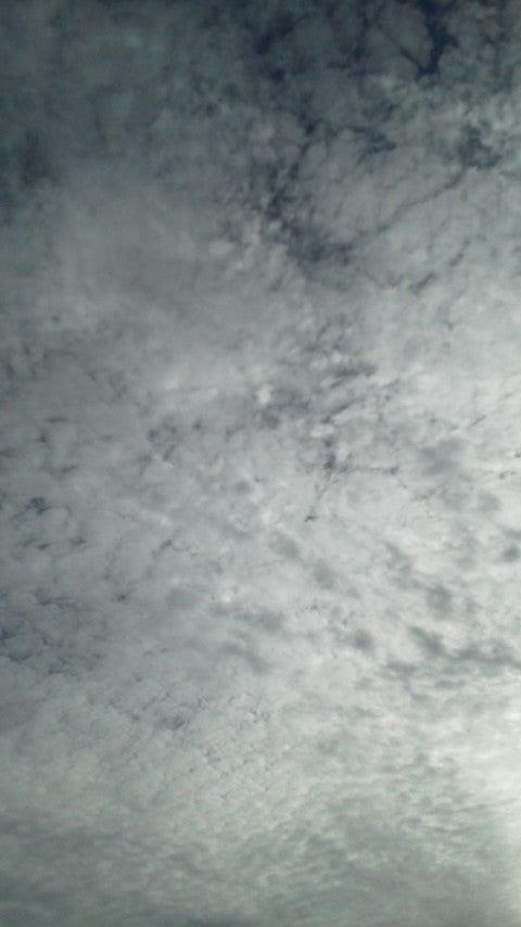 20140808071523.jpg