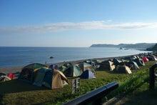 naohiro北海道旅行記 The travel to Hokkaido 積丹