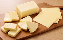 グルタミン酸を含んでる食材、食べ物