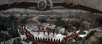 ゴジラ・エビラ・モスラ 南海の大決闘3