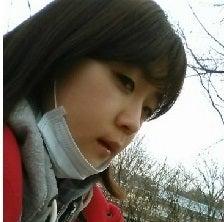 ID美容外科、韓国整形情報、不正咬合