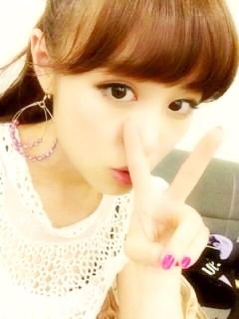 http//stat.ameba.jp/user_images/20140811/13/chr530/f5/ec/j/o0480064013031294440