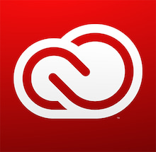 adobe_creative_cloud_icon_rgb_512px_no_shadow