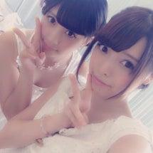 NHK、Rの法則☆