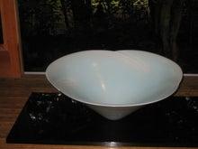 2青白磁大鉢
