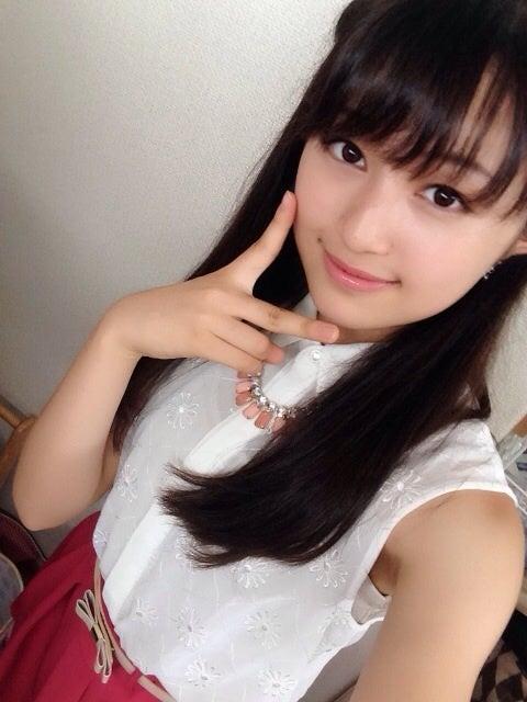 沢野美香 Part1YouTube動画>10本 ->画像>1065枚