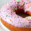 糖と老化の意外な関係…