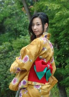 野崎瞳(東京写真連盟)