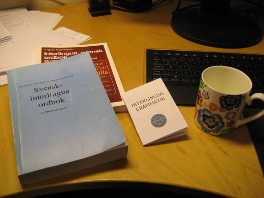interlingua-1