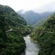 熊本の旅~2日目