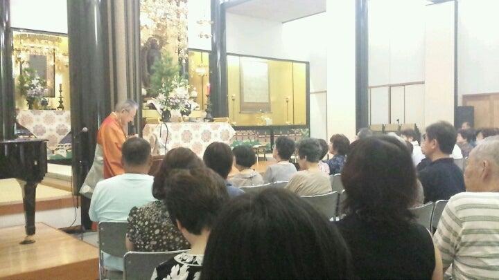 松倉悦郎: ご案内・お知らせ・速報|兵庫県議会(姫路市)竹内ひであき