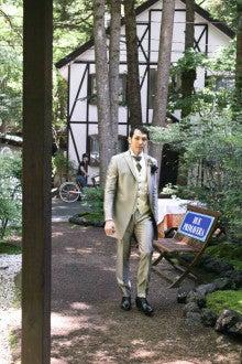 軽井沢結婚式レストランウェディング少人数ノエル