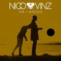 Nico & Vin…
