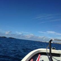 沖縄旅行。カヌチャベ…