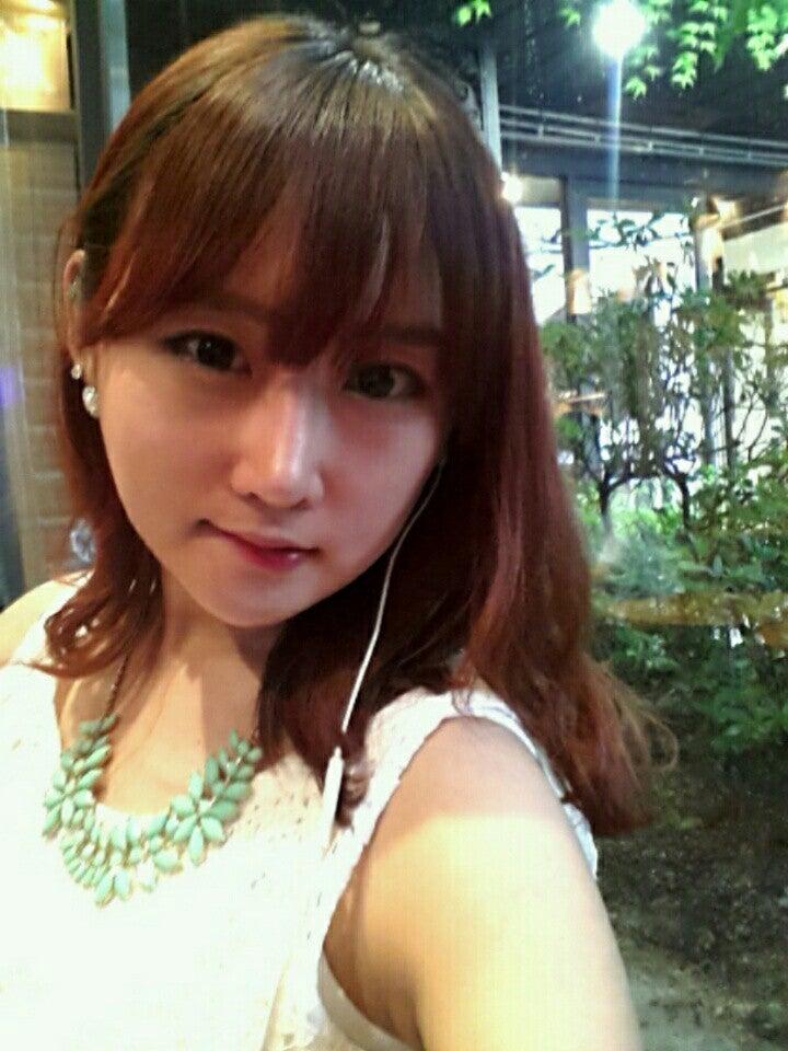 ID美容外科、韓国美容外科、鼻整形、輪郭手術