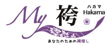 卒業式と成人式の袴レンタル情報サイト