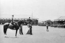 戦車のブログガダルカナル島の戦い・イル川渡河戦 一木支隊全滅