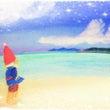 『遠い空の記憶』