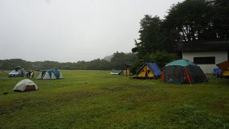 2014.8.17-2