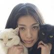 松野井雅さんとの対談…