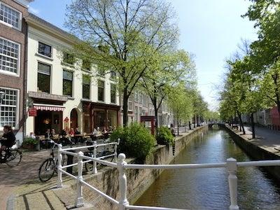 12908 運河