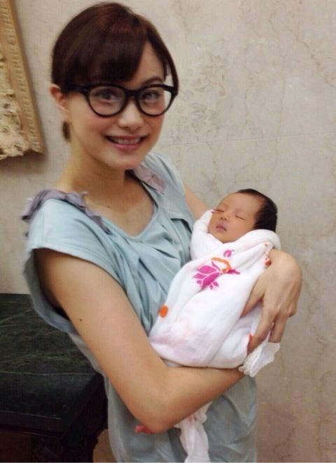 エロ動画 母乳