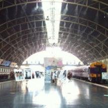 【旅行】鉄道三昧その…