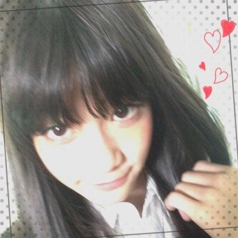 生見愛瑠(ぬくみ・める)応援スレ->画像>315枚