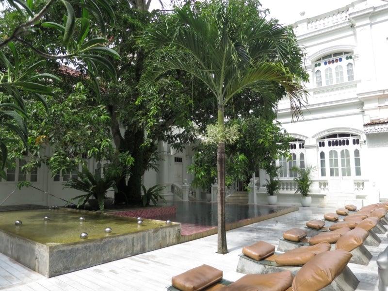 Colombo,SriLanka1-12
