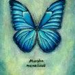 展覧会の蝶たち2
