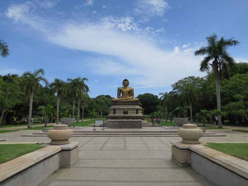 Colombo,SriLanka2-4