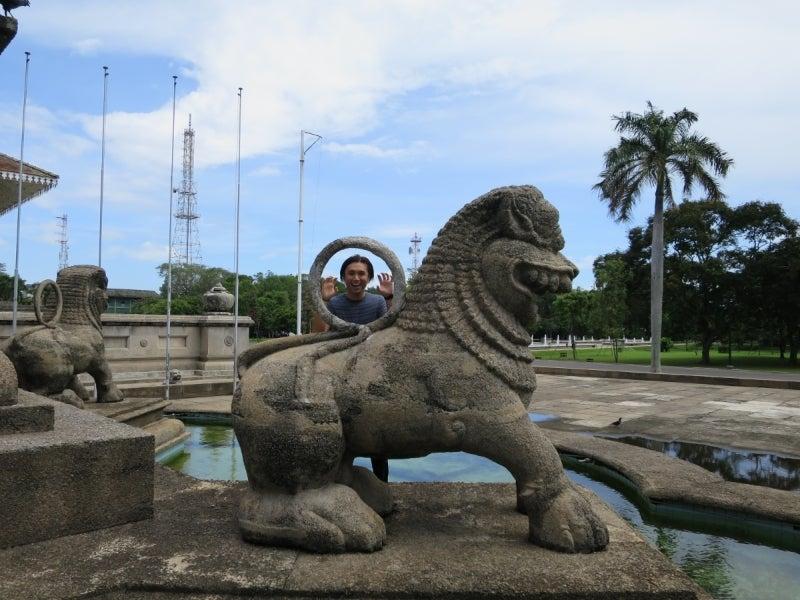 Colombo,SriLanka2-3
