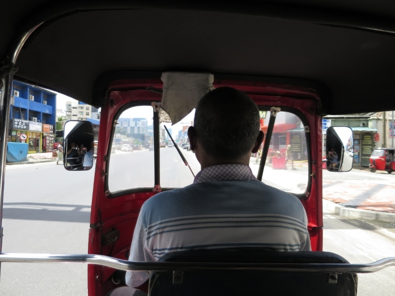 Colombo,SriLanka2-1