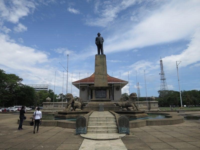 Colombo,SriLanka2-2