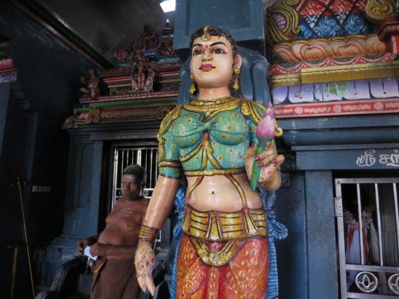 Colombo,SriLanka2-7