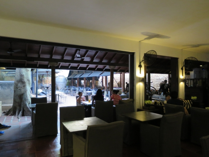 Colombo,SriLanka2-20