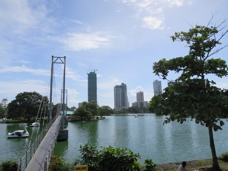 Colombo,SriLanka2-15