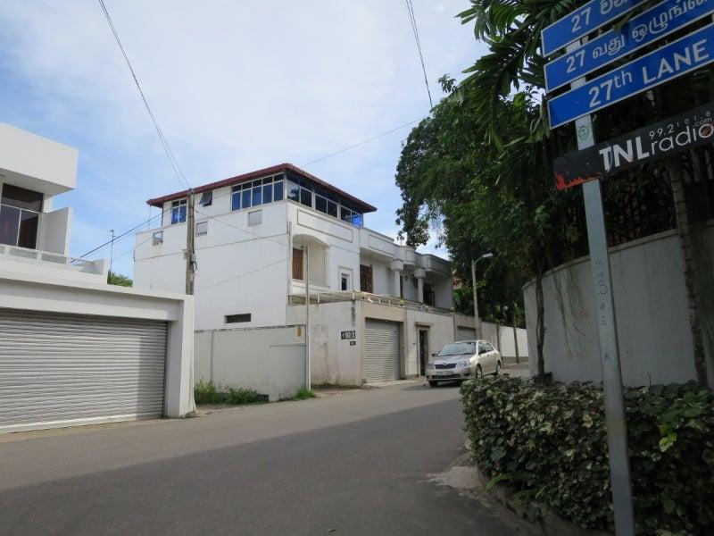 Colombo,SriLanka2-19