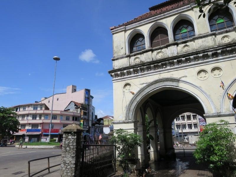 Colombo,SriLanka2-11