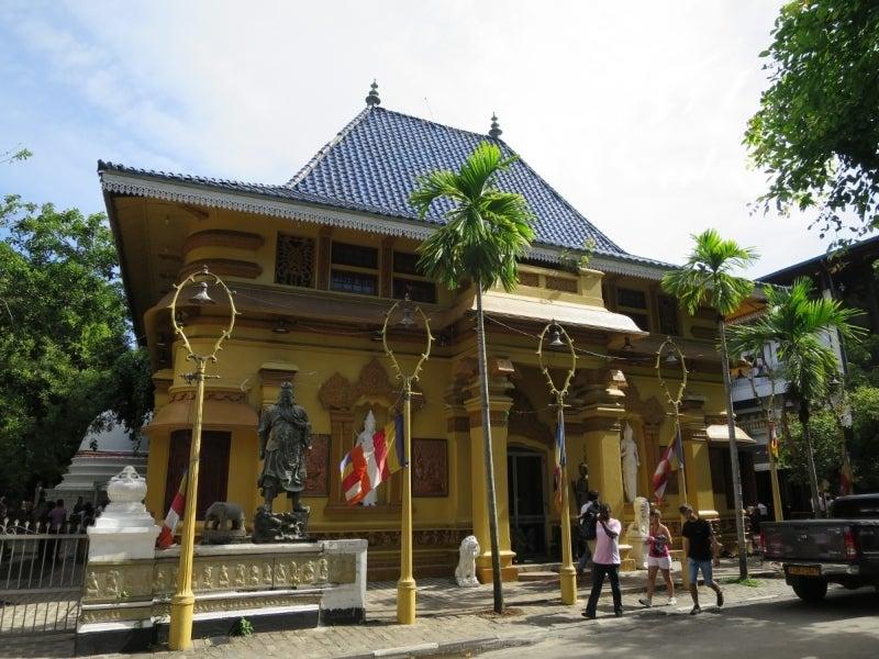 Colombo,SriLanka2-16