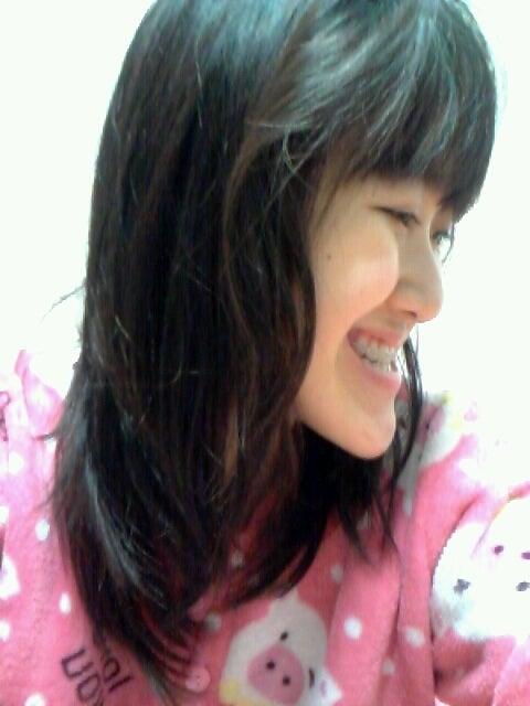 ID美容外科、韓国整形情報、Eライン