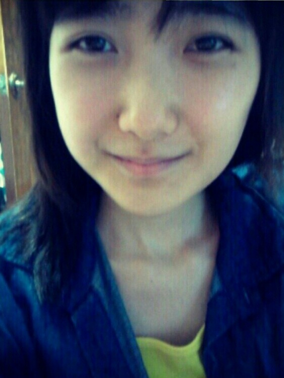 Eライン、両顎手術、韓国美容整形