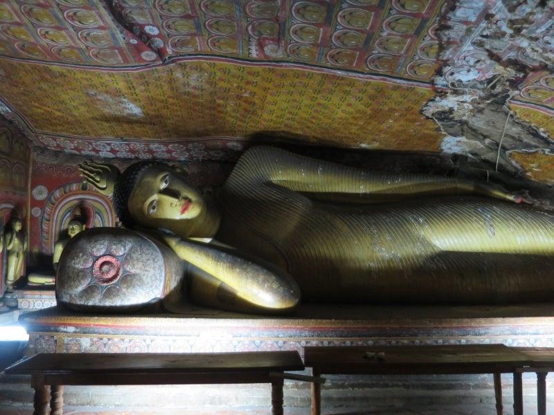 Dumbulla,SriLanka5