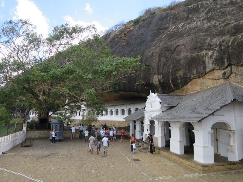 Dumbulla,SriLanka3