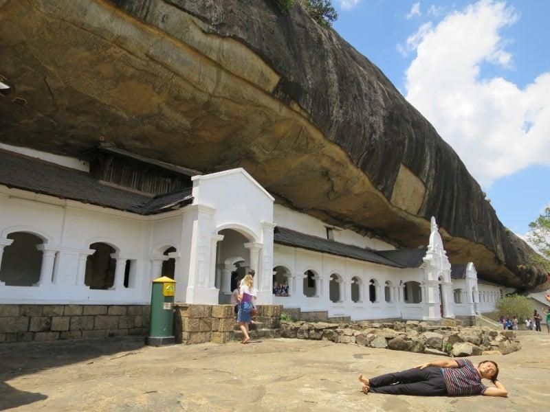 Dumbulla,SriLanka6