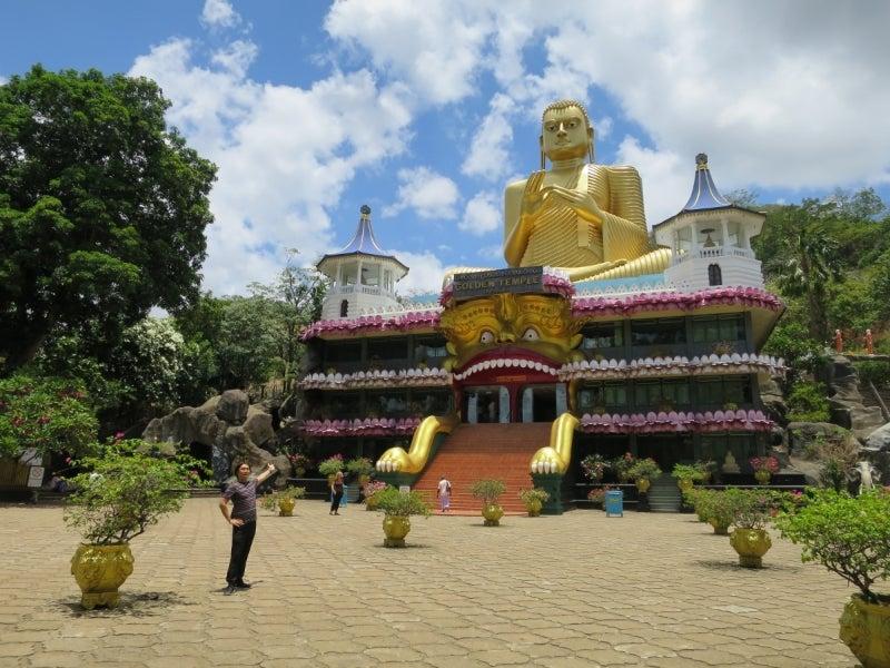 Dumbulla,SriLanka1