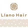 Llano shop…