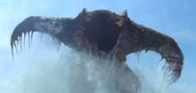 シー・ドラゴンの正体