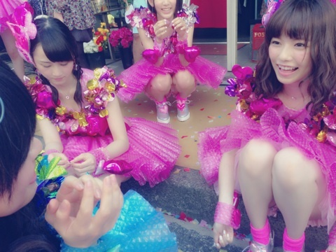 http://stat.ameba.jp/user_images/20140827/22/yuki-kashiwagi-we/ce/27/j/o0480036013048465408.jpg